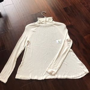 NWT Free People Top